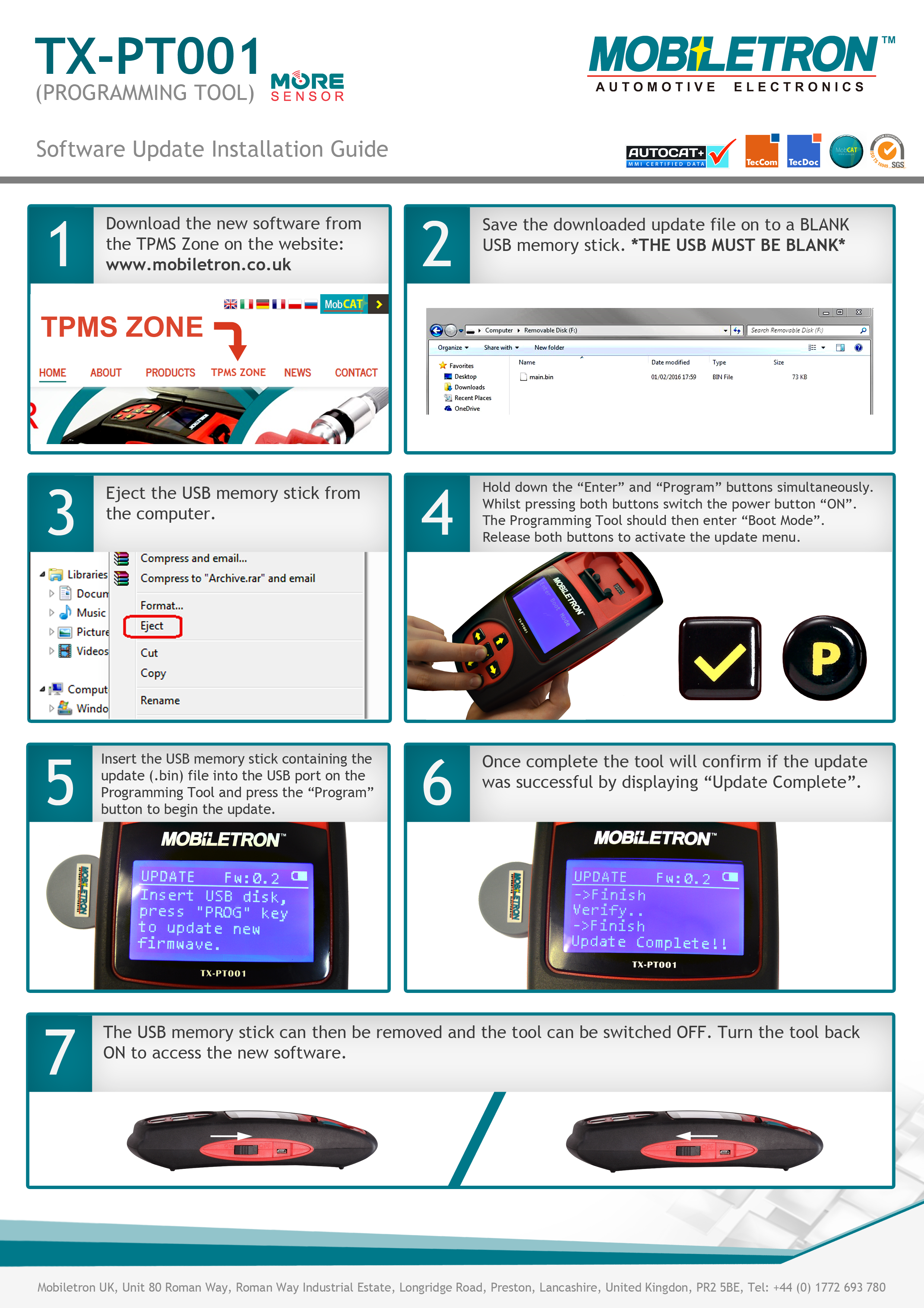 instruction manuals pdf fitting instructions programming and rh tpmszone co uk schrader tpms sensor application guide tpms sensor application guide