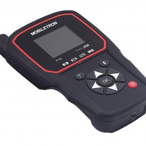 TPMS DIAGNOSTIC TOOL